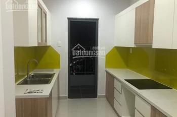Cho thuê căn hộ La Astoria 2, quận 2, có ban công rất đẹp, 3PN, máy lạnh, nhà mới. 0907706348 Liên