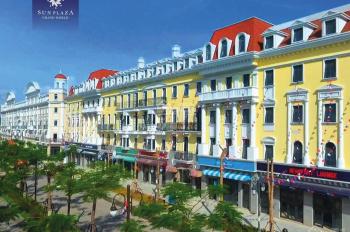 Đầu tư khách sạn 16 phòng ngay bãi biển Hạ Long chỉ từ 3,7 tỷ