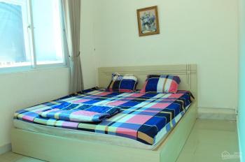 Cho thuê các loại căn hộ dịch vụ đường Số 3, khu Nam Long, Trần Trọng Cung, Q.7