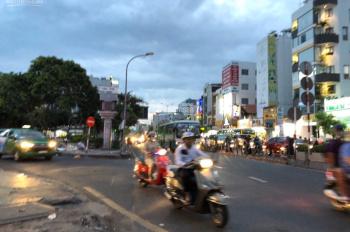 Cho thuê nguyên căn cực đẹp MT Lam Sơn, P2, Tân Bình 8x30m trệt 2 lầu chỉ 70tr/th - 0902.800.800