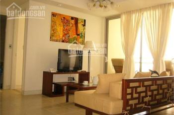 Cần Bán gấp căn hộ Royal City 72 nguyễn trãi. 264m2, 4PN, căn góc thoáng mát, đồ hiện đại, 45tr/m2