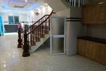 Bán nhà mặt phố Khuất Duy Tiến, Thanh Xuân, Hà Nội, 6 tầng mới xây, liên hệ: 0782055359