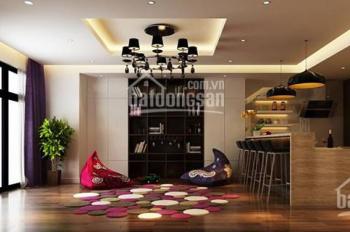 Bán gấp căn hộ Royal City 72 nguyễn trãi. 55m2, 1PN, thiết kế thoáng mát, đủ đồ hiện đại, 49tr/m2
