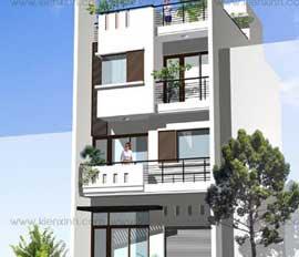 Nhà phố Hưng Gia Hưng Phước Phú Mỹ Hưng, Quận 7 sổ hồng bán giá 22,5 tỷ, LH: 0909591666
