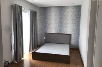 Biệt thự Rio Vista Quận 9 Full nội thất giá 9 tỷ - 0981260130 Chuyên bán nhà phố biệt thự Quận 9