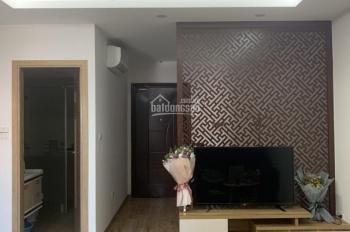 Cho thuê căn hộ chung cư Nghĩa Đô, DT 50m2 nhận nhà ngay giá 8,5 triệu/th, LH: 0981959535 A Tuấn