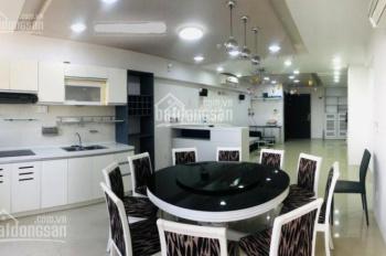 Cần bán căn hộ 4PN, 145m2 gần ngay ngã tư Bốn Xã, giáp quận Tân Phú, tặng nội thất, sổ hồng