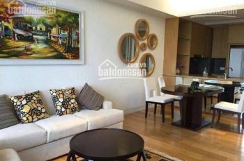 Cho thuê căn hộ 2PN, full nội thất tại The Garden Hill 99 Trần Bình - LH: 0899511866