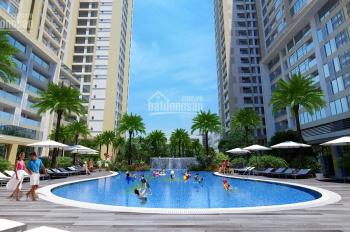 Bán căn hộ cao cấp tại quận Hoàng Mai LH: 0979063565