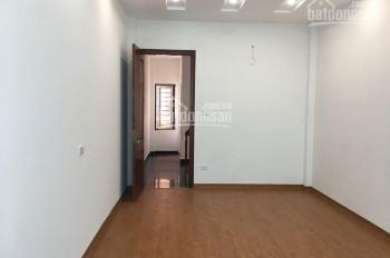 Chính chủ bán nhà riêng 5 tầng, DT 32m2 gần khu D Geleximco, Lê Trọng Tấn, Dương Nội - chỉ 1.7 tỷ