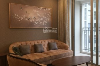 Bán cắt lỗ căn hộ CC - Vinhomes Gardenia, Hàm Nghi, căn góc, DT 115m2, 3PN, giá 4.7 tỷ 0936.363.925