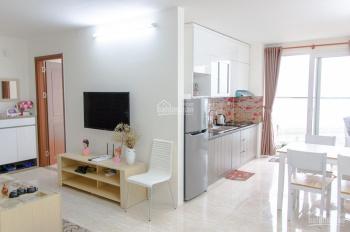 Chính chủ bán cắt lỗ căn hộ New Life view biển, trung tâm Bãi Cháy, giá: 1,2 tỷ. Liên hệ 0815666235