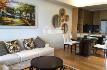 Cho thuê CC FLC 36 Phạm Hùng, 2 - 3 phòng ngủ, giá tốt nhất. LH: 0899511866