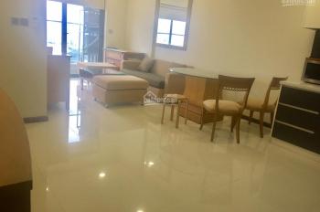 Cho thuê căn hộ De Capella Quận 2 - 1,2,3 PN, view đẹp & mát, giá tốt nhất, hình thật. 0782250050