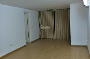 Chính chủ bán chung cư đẹp tòa VNT Tower, Thanh Xuân