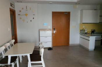 Bán căn hộ The EverRich Infinity Quận 5, 80m2, 2PN, tặng NT, giá bán: 5,2 tỷ LH: Công: 0903 833 234