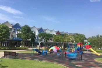 Nhà giá rẻ full nội thất Park Riverside, Bưng Ông Thoàn, Phú Hữu, Q9, HCM, 5.8 tỷ; 0947.999.157