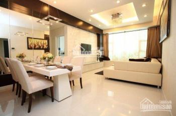Cho thuê nhiều CH The Estella Heights giá rẻ nhất thị trường 2PN, đủ nội thất cao cấp giá 25tr/th
