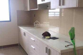 Cho thuê phòng trọ Era Town, q7 giờ giấc 24/7, có tủ lạnh, máy giặt giá chỉ từ 1,7tr LH 0938348590