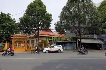 Cho thuê mặt bằng đường Phan Đình Phùng, Biên Hoà, 0949.268.682