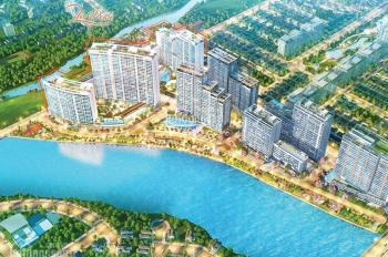 Cho thuê căn hộ Midtown The Grande - M5 Phú Mỹ Hưng, Quận 7. Giá: 34.04tr/tháng