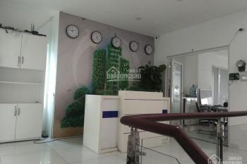 Cho thuê văn phòng, mặt bằng kinh doanh trung tâm Quận Gò Vấp 0988937687