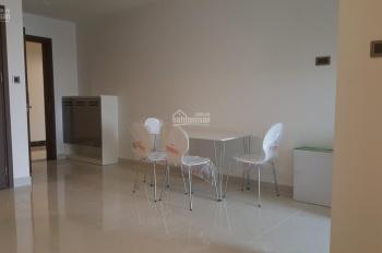 Hot, cho thuê Officetel - Saigon Royal, Quận 4, 30m2 giá chỉ 10,5 triệu/tháng, LH: 0947038118