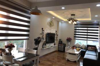 Bán căn hộ chung cư Ehome 5 quận 7, DT 54m2, nội thất cao cấp, căn góc giá 1.980 tỷ