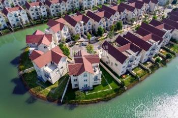 Cần bán lô đất trống 1000m2 Hoa Phượng 2 - 35 tỷ - 0988.358.375, Vinhomes Riverside, khách tự xây