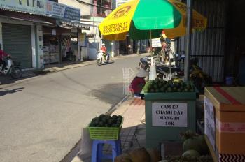 Bán nhanh trong tháng MT chợ KD đường 144, P. Tân Phú, Q9, ngang 12,5 x 13m, giá chỉ 9 tỷ 5