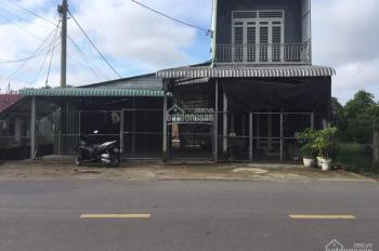 Bán gấp nhà Nguyễn Thị Lắng, 156.7m2, ngay KCN Tân Phú Trung, 1 tỷ 2, LH: 0902420250