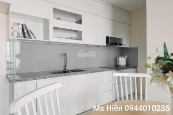 Cắt lỗ cực mạnh căn hộ Vinhome D'capitale giá chỉ từ 1,5 tỷ/ căn. LH Ms Hiền 0944 010 255