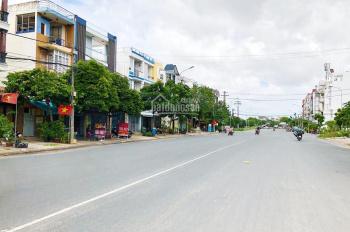 Nhượng gấp lô MT Nguyễn Chí Thanh, Hưng Định, Thuận An ngay chợ Búng, SHR 1,5tỷ/100m2 LH 0937729660