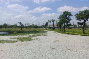 Đất Long An giá rẻ 1205m2 giá bán 2.6 tỷ, Mr Phi 0981331145
