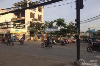 Cần vốn KD gấp muốn bán lô đất ngay đường Nguyễn Duy Trinh, P. Long Trường, Q9, 71,6m2 TT 1 tỷ 6