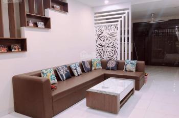 Giá sốc bán cắt lỗ căn liền kề Green Bay Village - Hùng Thắng, Hạ Long, Quảng Ninh. LH 0989019000