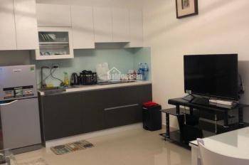 Cần bán căn officetel Sunrise City View 38m2, full nội thất như hình 0898087306