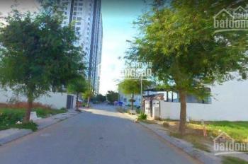 """Sang gấp lô đất """"MT Bưng Ông Thoàn"""" Phú Hữu, Q9, đường 12m, sổ riêng, giá TT 2.8 tỷ. Ý 0901.271.730"""
