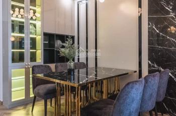 Cho thuê căn hộ 1 - 2 - 3 - 4PN Vinhomes Central Park và Landmark 81, giá tốt nhất, 0901692239