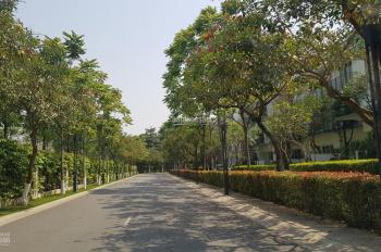 Chuyển nhượng liền kề và biệt thự ParkCity Hà Nội. Toàn bộ 3 khu Nadyne, Evelyne, The Mansions