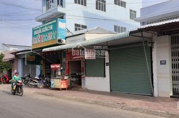 Bán nhà 353 đường Nguyễn Bỉnh Khiêm