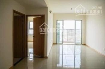 Ban quản lý chuyên cho thuê căn hộ Jamona 2PN full nội thất tiện nghi vào ở ngay chỉ từ 6.5tr/tháng