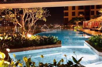 Bán gấp căn hộ Millennium full nội thất cao cấp 2PN 2WC nhà có ban công giá 4.45 tỷ 906729193 Bình