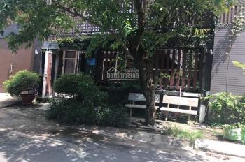 Bán nhà biệt thự quận 9, HXH đường Đỗ Xuân Hợp, KDC Nam Long 240m2
