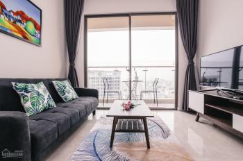 Cho thuê căn hộ Millennium, 53m2 1PN 1WC, full nội thất, giá chỉ 18 tr/th, LH 0906729193 Bình