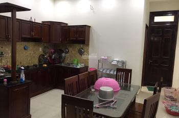 Cho thuê phòng mặt tiền 280 Thạnh Xuân, quận 12, 30m2, 1 lầu, chỉ 2 triệu/th