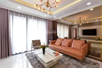 Chính chủ cần bán căn hộ cao cấp 3pn 102m2 tại Lancaster, Ba Đình. Full nội thất