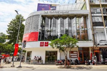 Chính chủ cho thuê nhà nguyên căn MT kinh doanh đường Âu Cơ Tân Bình 14x22m 1T 2L, giá 159 tr/th TL