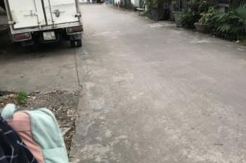 Bán nhà ngay cổng 11 Phước Tân, Biên Hòa, 5x15m, giá 900 triệu