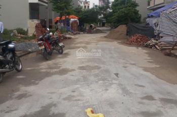 Chính chủ bán đất KCN Quang Minh, 58m2, kinh doanh, ô tô tránh. Giá 1,3 tỷ